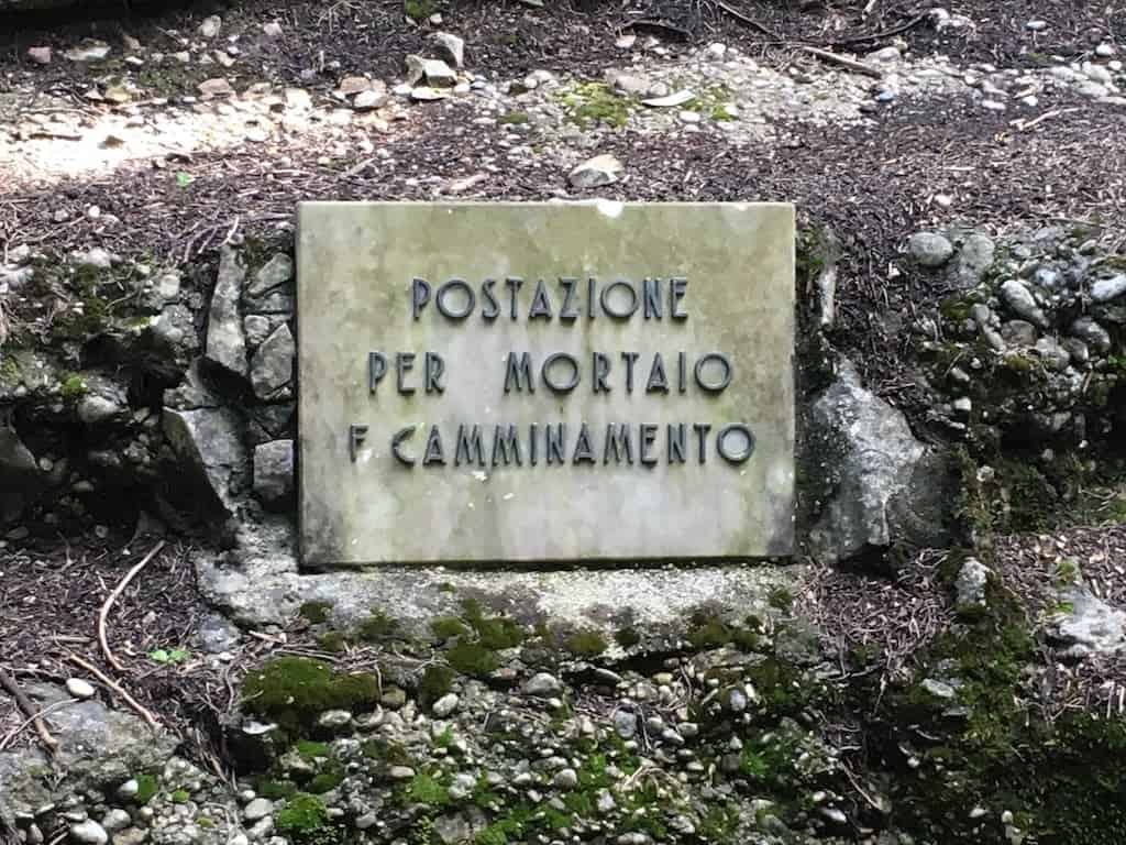 Colle Sant Elia