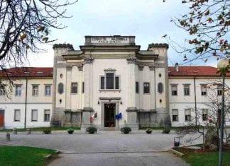 Convento di Santa Chiara