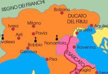 ducato di Cividale
