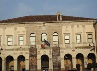 Palazzo dei Provveditori