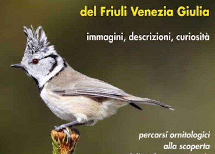 percorso ornitologico