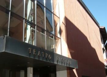 teatro adelaide ristori Cividale del Friuli