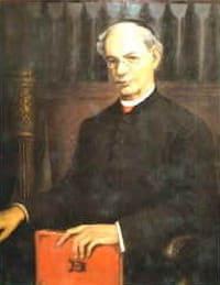 Jacopo Tomadini