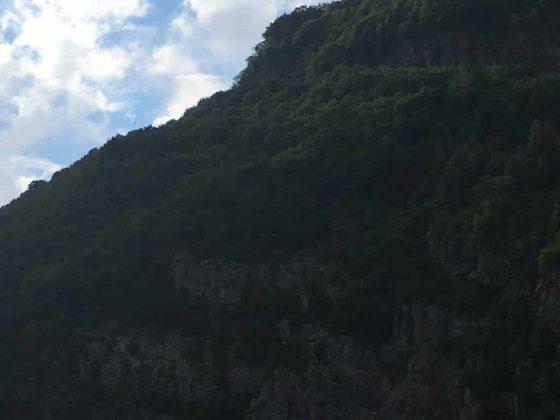 immagini della montagna