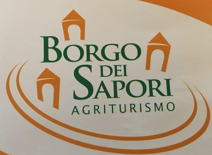 Azienda agricola prodotti biologici Irene Cencig