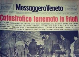 terremoti friuli 1976