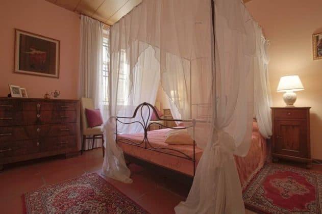 Gattopardo - Casa Vacanze
