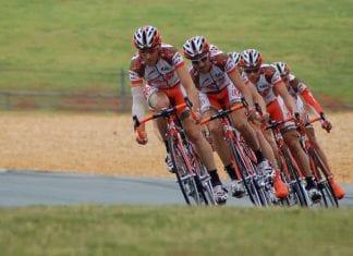 44° edizione del Giro Ciclistico (2017)