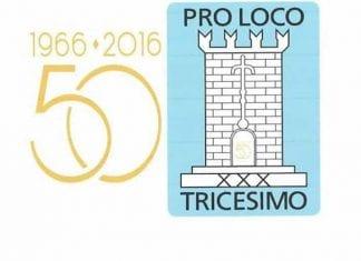 Pro Loco Tricesimo anniversario