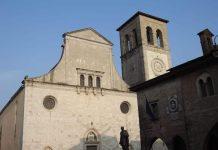 Storia del Duomo di Cividale