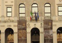 Museo Archeologico Cividale