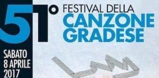 51° Festival della Musica di Grado