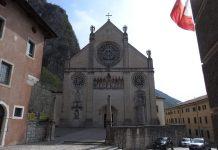 Duomo di Gemona