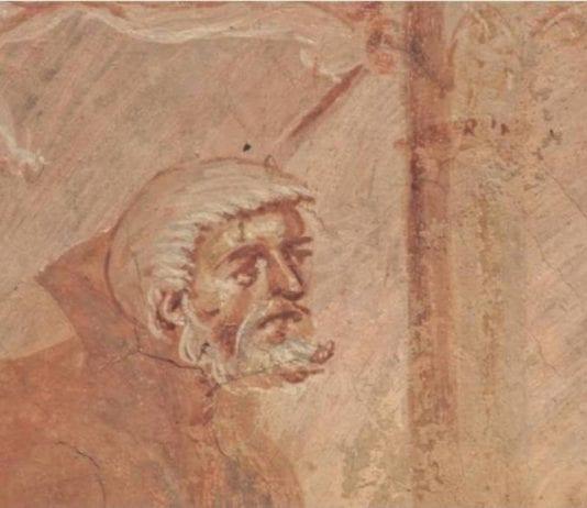 Paolo Diacono