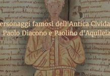 Paolino d'Aquileia