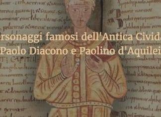 Pauline av Aquileia