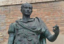 Personaggi celebri di Aquileia