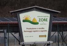 Azienda Agricola Zore
