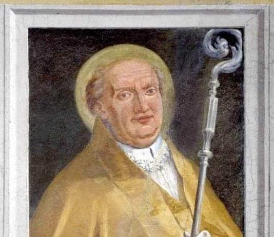 Patriarca Bertrando