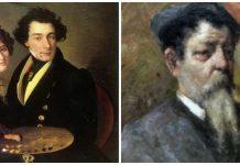 Giuseppe Lorenzo Gatteri