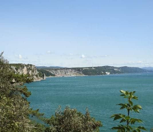 Castelli di Trieste