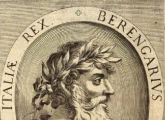 Berengario