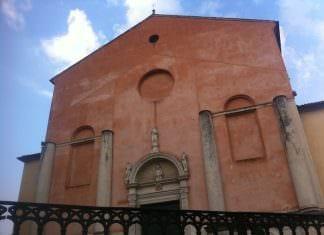 Catedral de Podenone