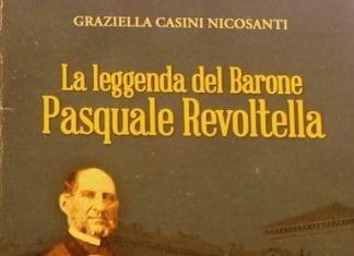 Pasquale Revoltella