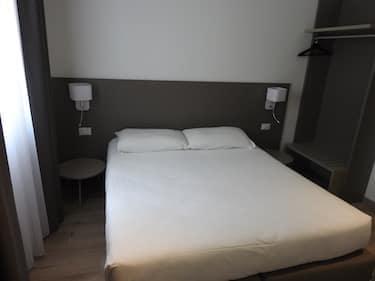 Dove dormire Trieste