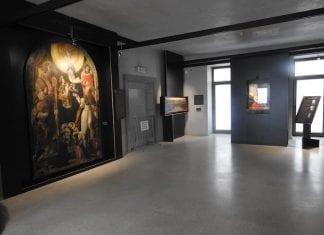 Gemona Civic Museum