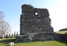 Giovedì Grasso 1511