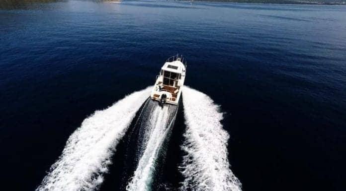 escursioni in barca a Grado