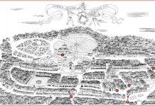 Il crudele Giovedì Grasso del 1511