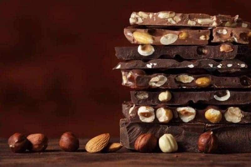 ChocoArt Feste del Cioccolato