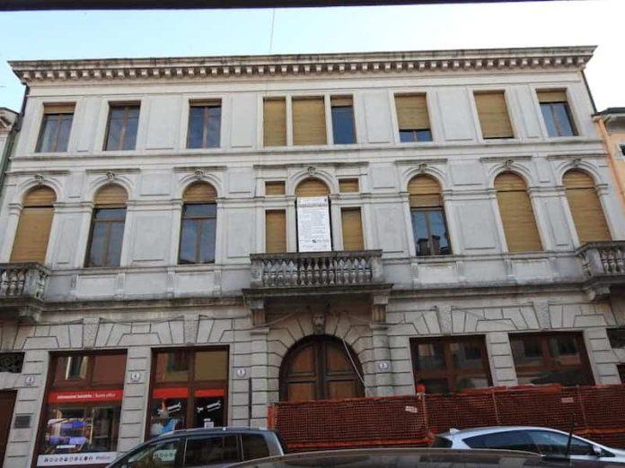 Museo Storico di Palmanova