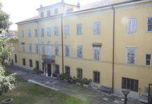 Il Museo d'antichità J.J. Winckelmann