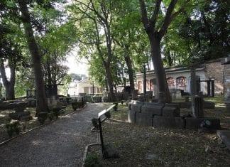 Orto Lapidario