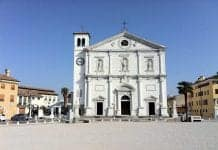Duomo Dogale
