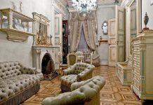 Museo Morpurgo