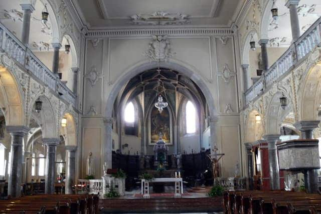 Duomo di Gorizia