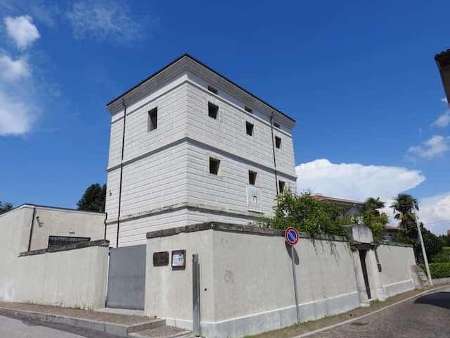 Museo Archeologico di Codroipo
