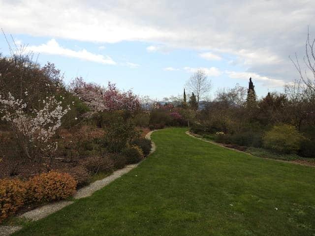 giardino Viatori