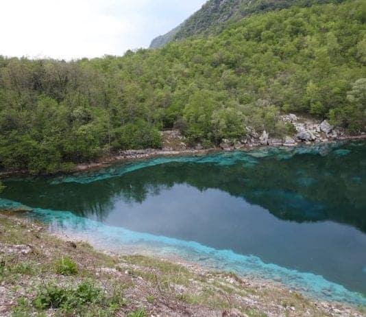 Forgaria nel Friuli