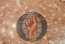 mosaici di sequals