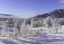 Vacanze sulla neve a Piancavallo