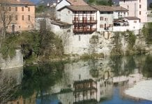 Why Cividale del Friuli and the Natisone Valleys