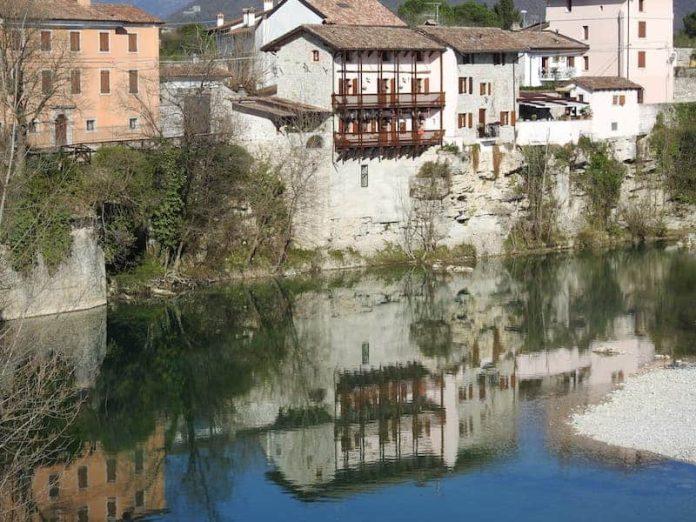 Perchè Cividale del Friuli e le Valli del Natisone