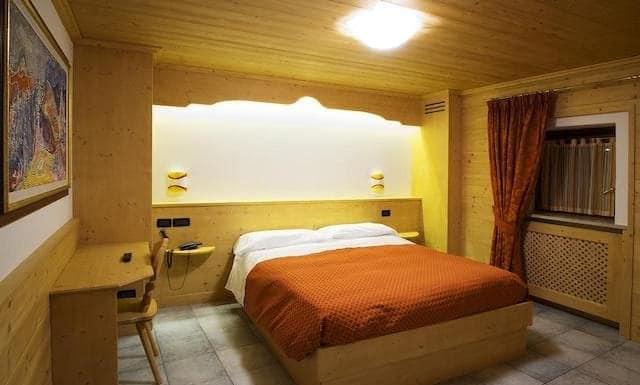 Hotel Raibl