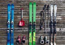 Come scegliere l'attrezzatura da sci