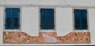 Aiello del Friuli
